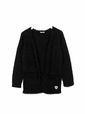 LOSAN CARDIGAN LUNGO GIRLS MainApps