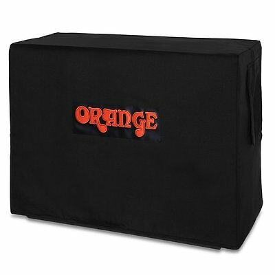 Orange Amps PPC212 Cabinet Cover
