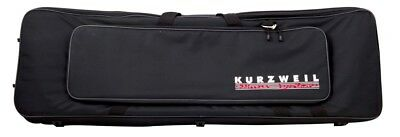 Kurzweil Keyboard Luggage - 76-key