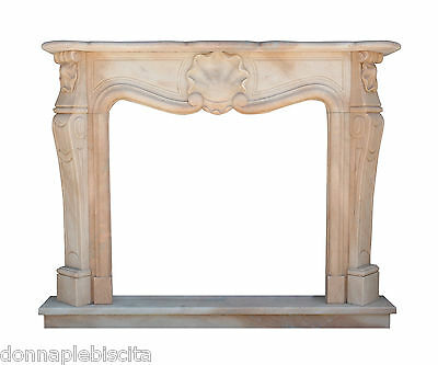 Fireplace Frame Fireplace Marble Rosa Portugal Classic Stone Marble Fireplace