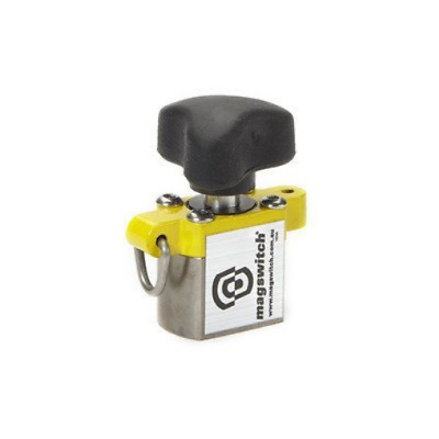 MagSwitch T27425 Utility Magnet