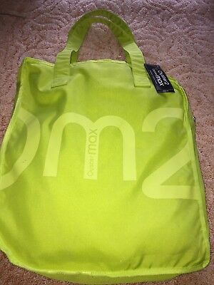 oyster 2 colour pack Lime