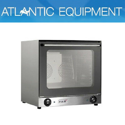 Convection Oven Convect Max Commercial Kitchen Equipment