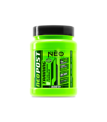 Neo Neopost Training 600 Gr