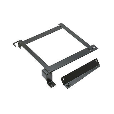 Genuine Sparco Seat frame for AUDI TT and TT Roadsters