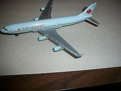 7- Airplanes- 3- Tanks- All Diecast