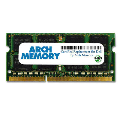 SNPN2M64C//8G A7022339 8GB DDR3L RAM Replacement for Dell Inspiron 3043