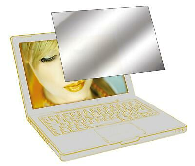 Secret Screen Protection for 13.3 inch Notebook