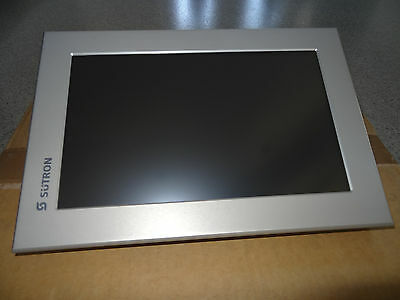 """Sütron 12"""" Touch Panel TP120AT - NEU in OVP"""