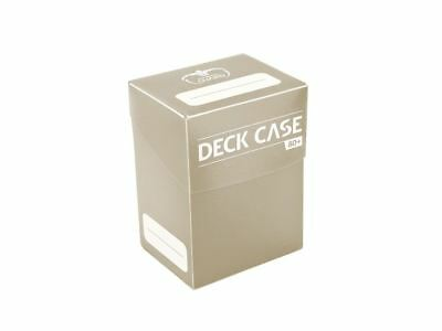 Ultimate Guard - Deck Case - Sand
