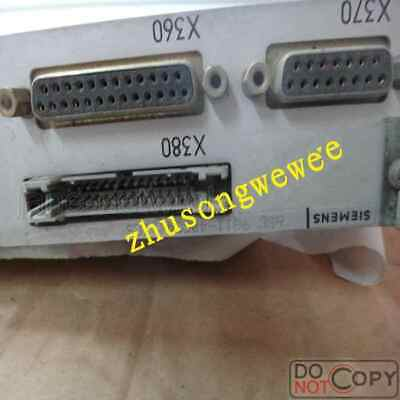 1pc 100% tested PANASONIC MSS203A2VDD (BY EMS or DHL 90days Warranty) #DZY