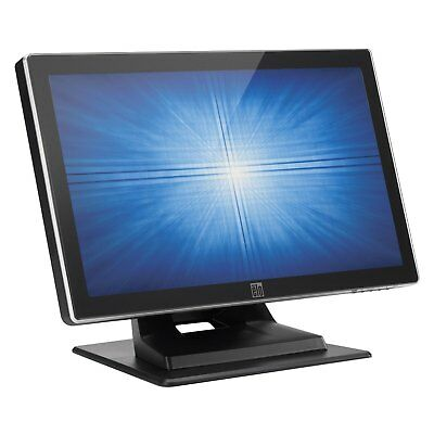 """Elo Touch Systems 1919L 18.5"""" LCD Touchscreen Monitor E760102"""
