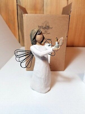 Willow Tree Angel of Hope #26235   ****BRAND NEW IN BOX****