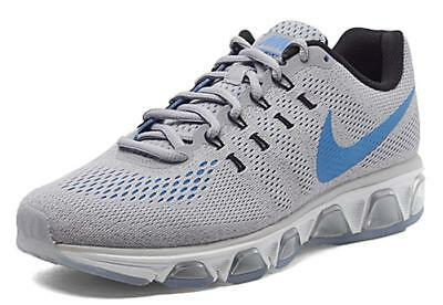 afc7cc0371 NEW Nike Air Max Tailwind 8 Men's Running Shoes 805941 014 Multiple Sizes