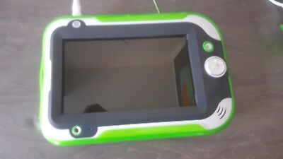 Leappad Ultra with case