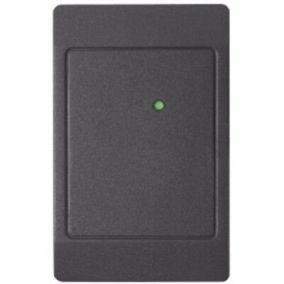 HID Global 5395CK100 Thinline II Wall Switch  Reader