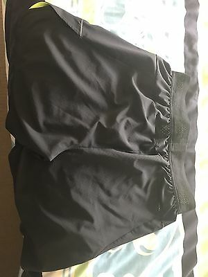 Nike Running Shorts *Mens*
