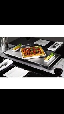 Brand New Hostess Cordless Hot Tray 60 X 30 Cms Model HT6030