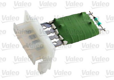 Valeo Operating Element, Air Conditioning 515079