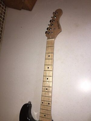 System Of A Down SIGNED GUITAR- Proof Of Authenticity- Mint Condition!