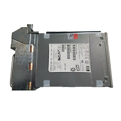 HP Genuine | 331225-001