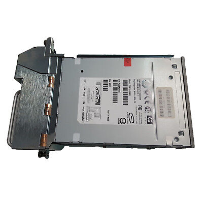 HP Genuine | 390834-001