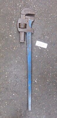 Record No 36 Stilson/ pipe wrench (251J)
