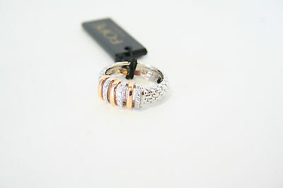 Ring Fope Virginia AN226BBR new