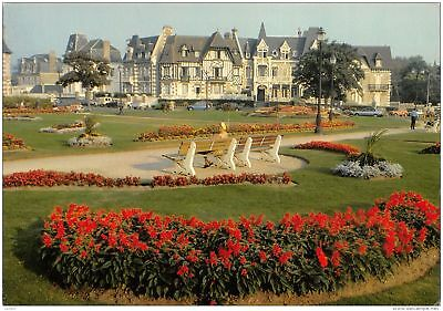 14-Cabourg-N°C-3305-C/0299