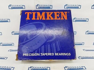 Timken T2520-903A2 Precision Tapered Bearing - New