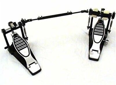 TDM Twin Double Bass Drum Pedal