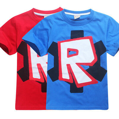 ROBLOX STARDUST ETHICAL  Kid's T-Shirt Size 4-12 AU Shop