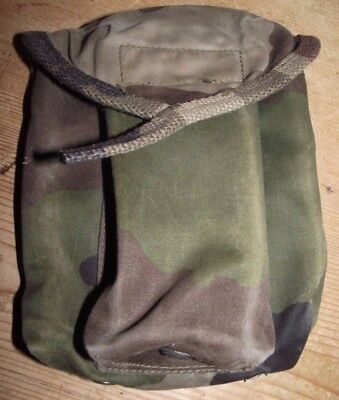 French Army F1 FAMAS Magazine pouch Foreign Legion