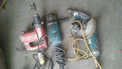 job lot power tools