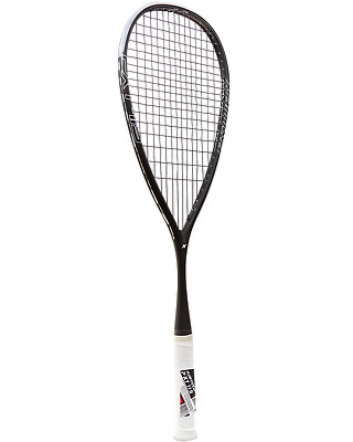 Xamsa PXT 115 All Black Squash Racket