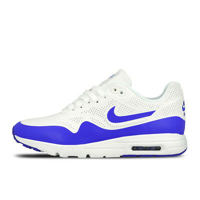 NIKE WOMEN'S AIR MAX 1 ULTRA MOIRE Shoes NEW AUTHENTIC