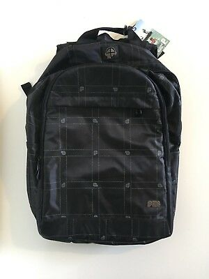 Protest Backpack