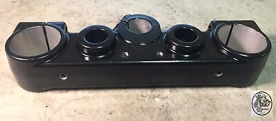 1982 Can Am Sonic 500 Top Triple Tree Yoke Oem