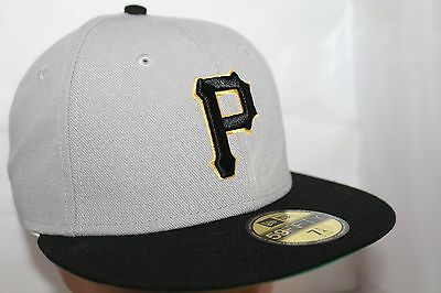 aad4dde0f8a ... york yankees hat linux download fe7a6 7f5a0  discount code for american  needle http pittsburgh pirates new era mlbcooperstown 59fiftycaphat sz. 7 1