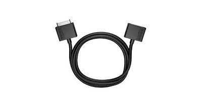 Genuine Go Pro BacPac™ Extension Cable Brand New Sealed