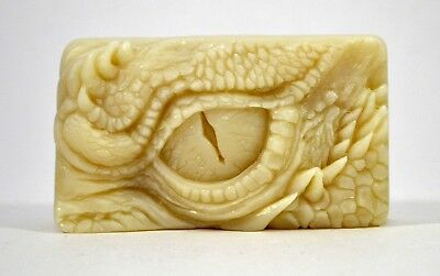 Food Grade Silicone Mold 3d Dragon Cement Clay Mould Handmade Craft Bath Soap Mold Soap Molds