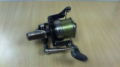 Daiwa emcast evo 5000 fishing reel - roc97035
