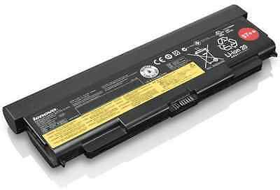 45N1151 Lenovo ThinkPad Battery 57++ 9 Cell 100Wh W541 W540 T440p T540p