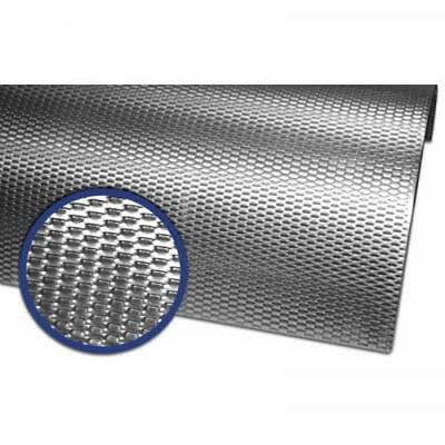 Micro Ventilations Gewebe 0,6m x 0,9m Kühlung Thermo Tec Cool It