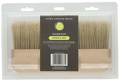Hamilton Prestige Paperhanging Brush Wallpaper Hanging 23195-54 Anza Orkla