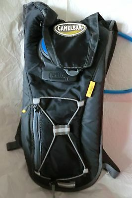 Camelbak Classic Water Carrier Back Pack Unused