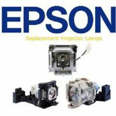 Epson ELP-LP13 Replacement Projector Lamp for EMP- 505/503/505/703/713/715
