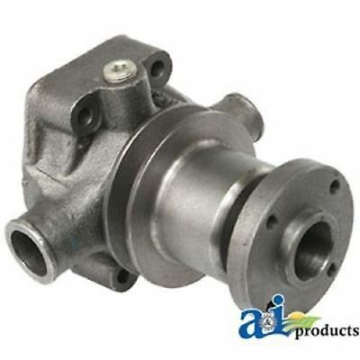 Ford Tractor Parts Water Pump for Models DEXTA, SUPER DEXTA