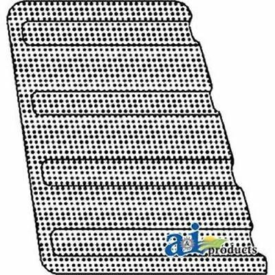 Ford Outer Grille (LH) for Models TW10, TW15, TW20, TW5, 5700, 6700