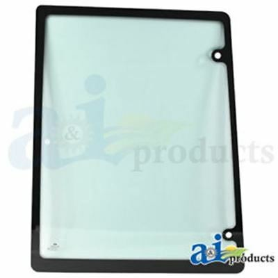 Ford Side Glass (LH) for Models TM115, TM120, TM125, TM130, TS100, TS90, 5640, 6